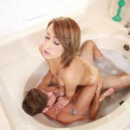 petite_soap_and_passion_076